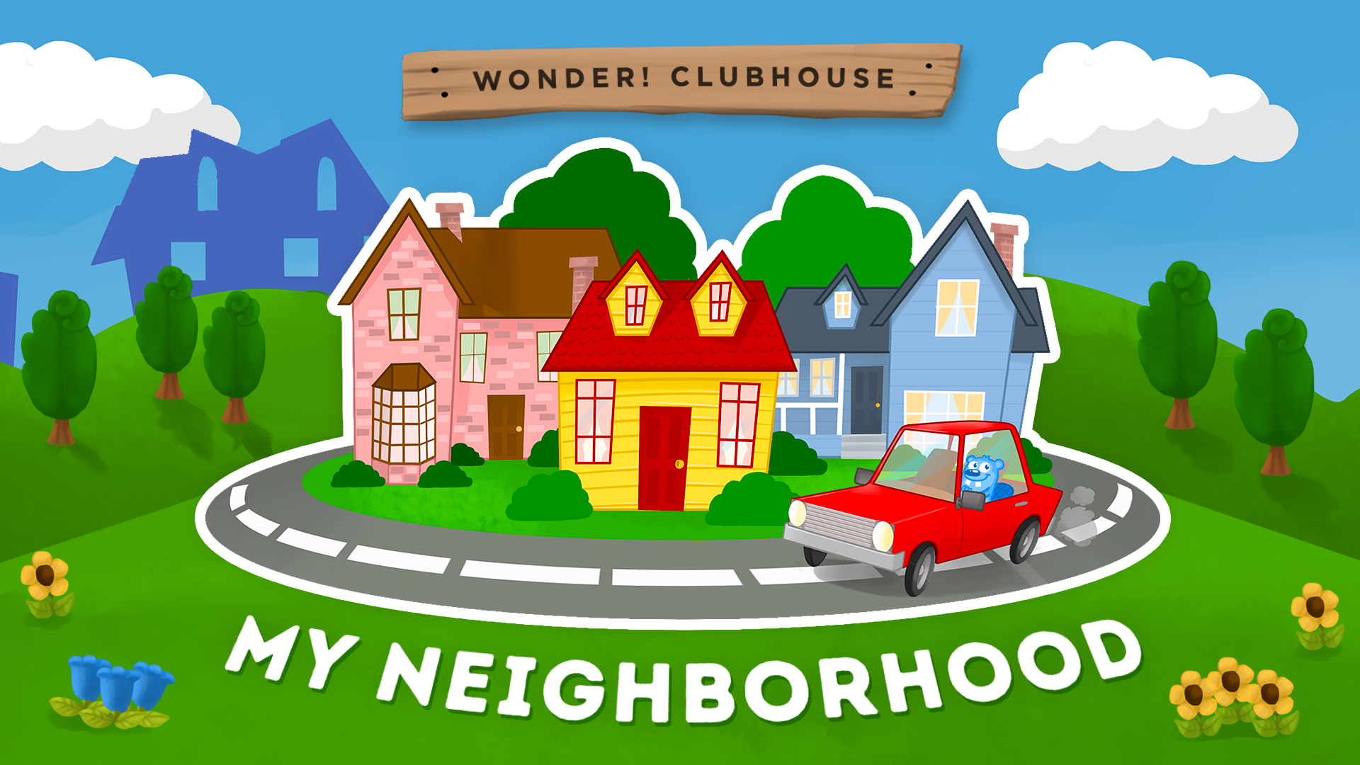 how to improve your neighborhood Increase your home's value by purchasing in the right neighborhood when you're looking at homes for sale in sarasota, fl , or houston, tx, certain factors are on the top of your list — be they large walk-in closets, a gourmet kitchen, or a private backyard.