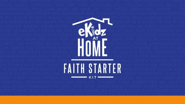 031716_eKidz_FaithStarterKit_Splash