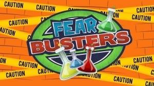 091714_eKidz_Quest_FearBusters_MainGraphicv3orange-01