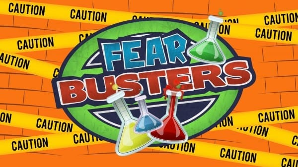 091714_eKidz_Quest_FearBusters_MainGraphicv3orange-01