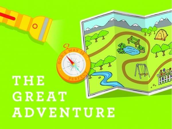 TheGreatAdventure_SeriesGraphic