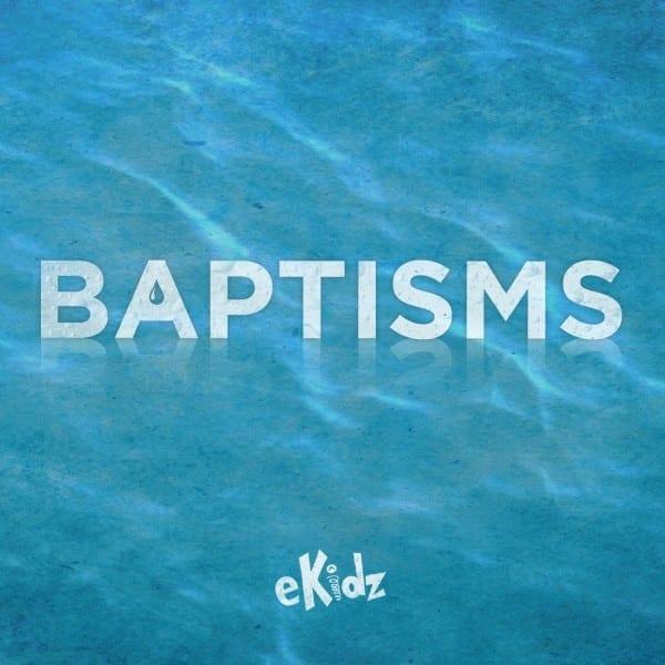 eKidz-Baptisms-ParentHandout-1 (1)