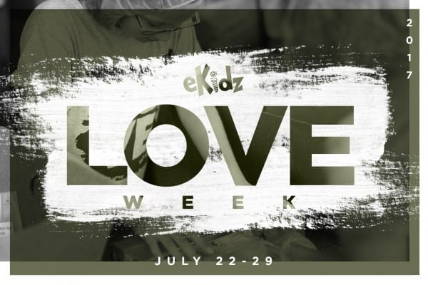 eKidz_LoveWeek2017_Splash