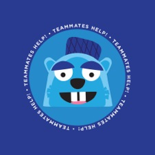 eKidz_Quest_TAAD_AnimalBadges_BlueBeaver-01
