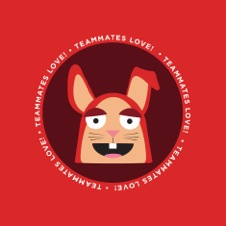 eKidz_Quest_TAAD_AnimalBadges_RedRabbit-01