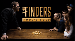 finders4